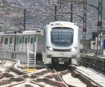 AERA approves Rs 518cr for Mumbai Metro III corridor