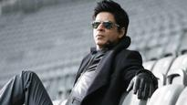 Good news for SRK fans! Shah Rukh Khan to be back with 'Don 3'
