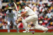 Cartwright, Inglis fifties put Western Australia on top
