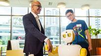 NUS sets up Institute of Data Science