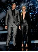 Best and worst dressed at the 2016 ESPY Awards