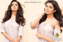 Shivani Rajashekar: I am prepped for my film career!