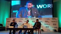 The two day 5th Edition of Indian Retail Congress 2016