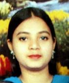 Ishrat Jahan missing files case: MHA lodges FIR