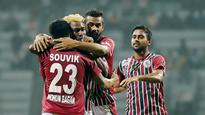 AFC Cup | Mohun Bagan v/s Abahani Limited: Live streaming