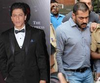 Shah Rukh Khan is Top-Earning Indian Celeb, Outranks Salman, Big B