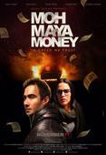 Movie reviews: 'Moh Maya Money'
