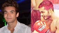 Boxing: Vikas Krishnan, Shiva Thapa among 4 to qualify for World Championships, enter semis