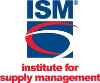 ISM Releases Detailed Schedule for ISM2016 May 15-18, 2016
