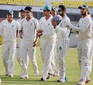 Arup eight-for puts Assam into semis