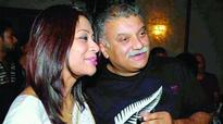 Sheena murder accused Indrani wants to divorce Peter Mukerjea, change Will
