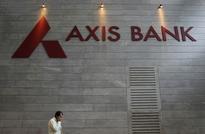 Axis Bank enters urban microfinance sector