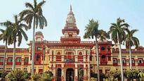 BHU Political Science students asked to write essay on BJP