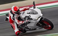 Ducati 959 Panigale May Be Launched in July 2016
