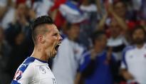 Euro 2016: Germany vs Slovakia team news and starting XI