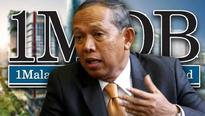 PAC: 1MDB inquiry in final rounds