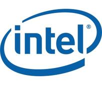 Intel Capital announces funding for 12 startups