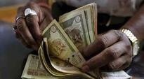 Rs 500/1,000 notes not valid for small saving schemes