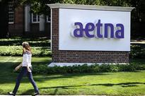 Health care battle royale: Insurers want to convince you that fewer, bigger companies are better