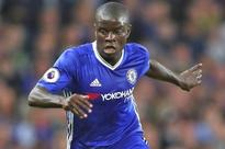 Coach: Chelsea are just a stepping stone for this Stamford Bridge new boy