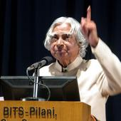 India must emerge as leader in low-cost vaccines by 2020: APJ Abdul Kalam