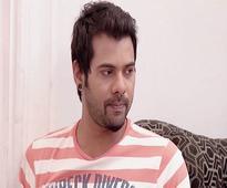Kumkum Bhagya actor Shabbir Ahluwalia roped in to act in its spin-off Kundali Bhagya