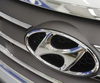 Hyundai Motor gets Rs 87 cr competition panel penalty for unfair business practices