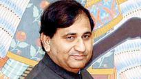 Bihar CM has lost credibilit: Shakeel Ahmed