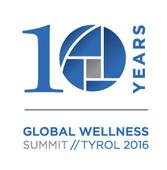 Global Wellness Summit Recently Held Press Conference in Innsbruck, in Advance of Conference Headed to Tyrol, Austria this October August 15, 2016Governor of Tyrol, Günther Platter, identified the powerful impact that wellness tourism has on region; New d
