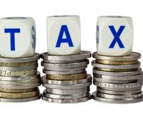 Not a tax haven, shared info on 170 cases: Mauritius to India