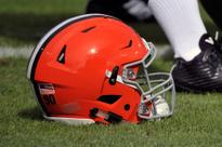 Browns make another trade, still own nine more picks in this draft