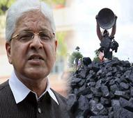 Coalgate report shared with Law Minister and PMO: CBI tells SC