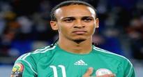 Nigerian Striker Osaze Odemwingie Signs For Bristol City