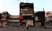 Murthal gang rapes did happen, says HC