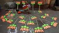 UPA govt villain on all fronts, NDA hero in governance: BJP