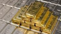 Kolkata: 30kg gold looted from finance company