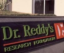 Dr Reddy's Laboratories gets German regulator's nod for CAPA plan