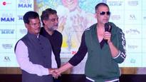 Decoded: Here's how marketing strategy of Akshay Kumar's 'Pad Man' broke a lot of taboos and myths just like the film