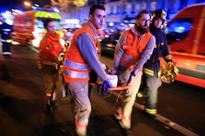 Islamic State calls on followers to stage new wave of attacks