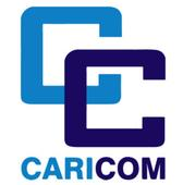 Caricom and Cuba to Undertake Renewable Energy Projects