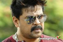 Dileep undergoes a stunning makeover for his next!