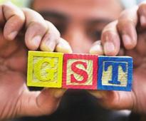 Centre, states on same page to roll out GST from April 1