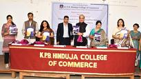 Seminar for students to identify job options