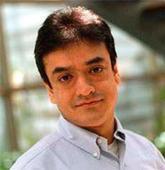 Future Retail appoints Jishnu Sen as Head of Marketing