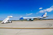 Mr. Trump: Here's Why You Really Want to Spend $4 Billion on Air Force One