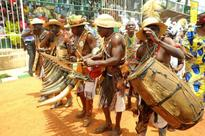 Gbong Gwon Jos: Nzem Berom Festival Must be Sustained