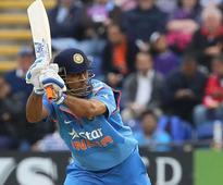 Mahendra Singh Dhoni Says Pune's Pitch Was More English Than Indian, After Loss To Sri Lanka