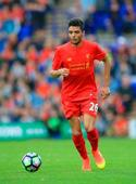 Liverpool youngster Tiago Ilori leaves Anfield the Championship