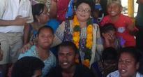 Apply Festival Morals In Daily Life: Bhatnagar