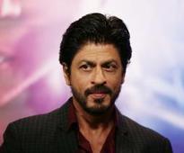 Fresh IPL trouble for Shah Rukh Khan